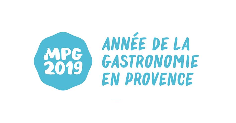 Année de la Gastronomie en Provence